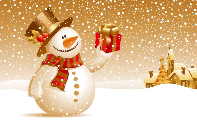 Bilder Frohe Weihnachten Und Ein Gutes Neues Jahr.Frohe Weihnachten Und Ein Gutes Neues Jahr Musikzentrum Linz