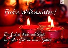 Frohe Weihnachten Wünschen Euch.Frohe Weihnachten Musikzentrum Linz