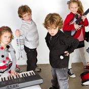 Bandcoaching / Chorgesang, Bühnenpräsenz, Marketing, Coaching von Bands